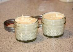 Little Country Cabin: DIY Homemade Diaper Rash Cream Bring Up A Child, Diaper Rash, Homemade Crafts, Home Made Soap, Cool Baby Stuff, Diy For Kids, Herbalism, Rash Cream, Recipes