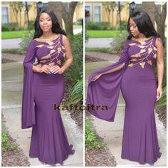 Tessa Premium Dress