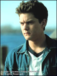Pacey Witter Jen Lindley Joey Potter Dawson Leery Dawson S Creek Pictures Dowson Creek, Vancouver, Pacey Witter, Joey Potter, Jackson, Fictional World, Skinny Girls, Best Tv Shows, Girls In Love