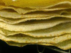 torilds mat: LEFSER, TYNNE Tapas, Food And Drink, Baking, Ethnic Recipes, Bakken, Backen, Sweets, Pastries, Roast