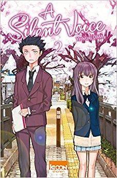 Top des meilleurs Mangas du genre: Amour