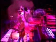 Gentle Giant - Memories Of Old Days - Live in London 1978 Missing Piece, Gentle Giant, Memories, London, Band, Live, Youtube, Memoirs, Souvenirs