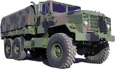 Military surplus vehicles for sale army truck 5 ton trucks crewcab 4 door army truck 20000 lb winch m923 m923a2 m925 m925a2 Bobbed deuce and a half