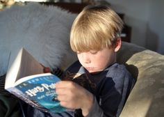 The question of homework: Should our kids have it at all? - The Washington Post