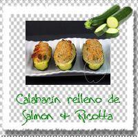 ¡Calabacín a tope! - Come conmigo el blog de Palmira Zucchini, Blog, Vegetables, Recipes, Palmyra, Vegetable Garden, Stars, All Recipes