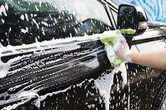 Nettoyage de printemps pour votre véhicule : les 7 astuces d'Excelease on http://www.excelease.be/blog