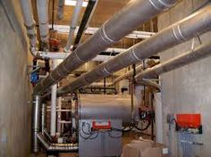 Browns Plumbing have been offering quality professional plumbing services for over 20 years. We specialise in hot water systems in Perth along with offering emergency plumbing services in the Perth metro area. We are available 24 hours a day to meet your needs. http://browns-plumbing.com.au/