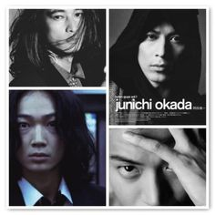 """""""Who Is Jiro Itō? - Insight into the character Jiro from The Nogiku Series. Science Fiction, Insight, Romance, Japan, Guys, Movie Posters, Fictional Characters, Sci Fi, Romance Film"""