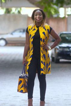 Afroshine added a new photo. African Fashion Ankara, African Fashion Designers, Latest African Fashion Dresses, African Print Dresses, African Print Fashion, African Inspired Fashion, African Dress, African Attire, African Wear