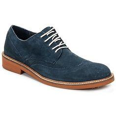http://www.spartoo.es/zapatos-hombre.php