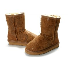 http://www.niceonfire.com/ High Quality UGG Authentic Boots Cyber Monday For Sale.