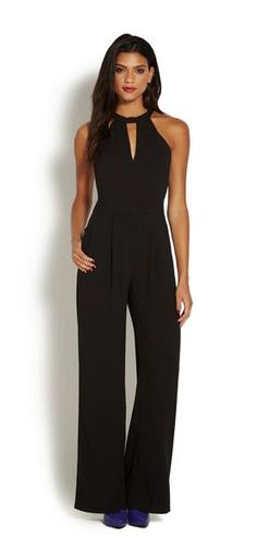 Bringing sexy back! Jumper Outfit, Jumpsuit Outfit, Halter Jumpsuit, Body Suits, Birthday Outfits, Hoi An, Fashion Marketing, Fashion Sewing, Dance Wear