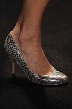 Sapato Fause Haten. Mais acessórios: http://abr.io/2FaL | Fotos Fotosite