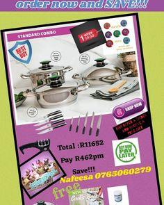 Free News, Cookware, Shop Now, Cooking, Diy Kitchen Appliances, Kitchen, Kitchen Gadgets, Brewing, Cuisine