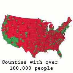 Life Expectancy By US County Maps Pinterest - Life expectancy by us county 2014 map