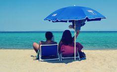 Οι ομορφότερες παραλίες της Σιθωνίας, Χαλκιδική
