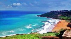 205 best gozo images on pinterest in 2018 malta malta gozo and
