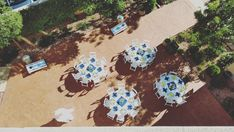 Hotel Parq Central Wedding Courtyard New Mexico, Wedding, Valentines Day Weddings, Weddings, Marriage, Chartreuse Wedding