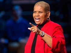 Rita Pierson: Every kid needs a champion   TED Talk   TED.com