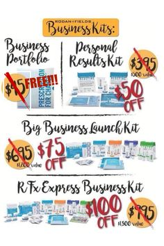 Want to join this amazing company for FREE!!! Rodan and Fields Premium Skin Care Line is taking off and no signs of stopping! Already in the US, recently launched in Cananda and about to explode in Australia, this is going to be huge!!! DM me and let's get you a seat on this train! It will be the best investment you will ever make!
