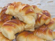 Mexican Food Recipes, Sweet Recipes, Comida Diy, Argentina Food, Argentina Recipes, Chilean Recipes, Pan Dulce, Pan Bread, Bread And Pastries