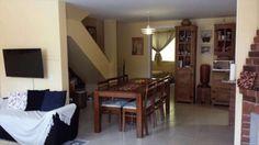 Casa de Condomínio com 3 Quartos à Venda, 124 m² por R$ 490.000 Rua Bela Vista Penedo, Itatiaia, RJ, Foto 9