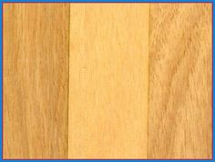 Are bamboo floors durable - http://boathouse.tv/are-bamboo-floors-durable/