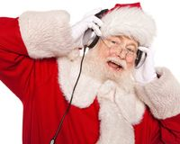 50 Great Xmas Songs That Don't Suck