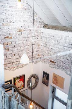 Art Nouveau, Minimalism, Interior Design, Lighting, Modern, Ideas, Home Decor, Home, Nest Design