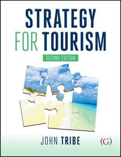 Strategy for Tourism by John Tribe http://www.amazon.com/dp/1910158623/ref=cm_sw_r_pi_dp_-I0nxb19ESYHV