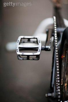 close up of BMX bike pedal Skate, Bmx Bikes, Motorcycles, Best Bmx, Bike Pedals, Bike Parts, Bike Accessories, Extreme Sports, Motocross
