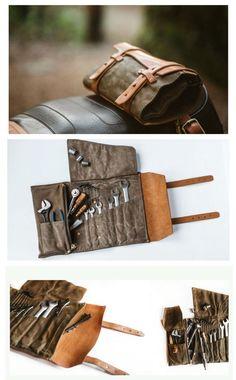 Картинки по запросу tool roll dry bag