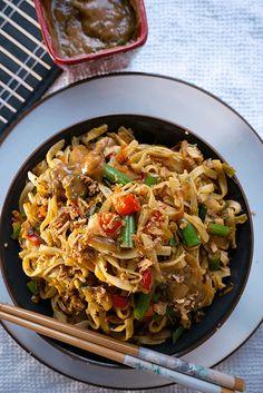 Veggie Recipes, Asian Recipes, New Recipes, Dinner Recipes, Healthy Recipes, Ethnic Recipes, Healthy Meals For Kids, Kids Meals, Budget Meals