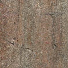 Copper Gauged Slate - ST/OTM/615G