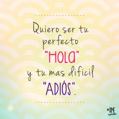 chicos, amor, frases