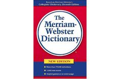 20 banned books that may surprise you, including The dictionary