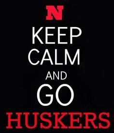 huskers - Google Search