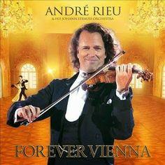 Wonderful music from Vienna, Austria