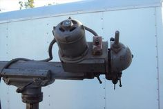 Photo Index - Walker-Turner Co., Inc. - Radial Drill Model RD 1170 | VintageMachinery.org