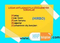 tarih_hap_bilgiler_kart2.png (400×293)