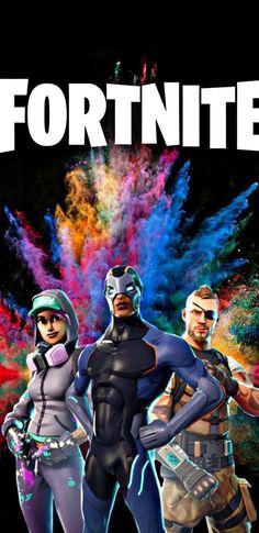 fortnite wallpapers 1 Fortnite in 2018 Pinterest