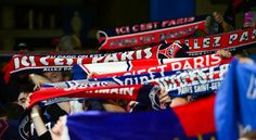 Pas de supporters parisiens dans la ville de Troyes ! - http://www.le-onze-parisien.fr/pas-de-supporters-parisiens-dans-la-ville-de-troyes/