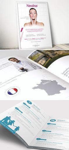 Codexial Dermatologie est un laboratoire qui travaille sur la mise au point d'excipients pour préparations magistrales dermatologiques et conçoit des soins dermo-cosmétiques innovants.