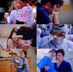 Find images and videos about story, grey's anatomy and meredith grey on We Heart It - the app to get lost in what you love. Greys Anatomy Derek, Greys Anatomy Funny, Greys Anatomy Facts, Grey Anatomy Quotes, Grays Anatomy, Greys Anatomy Episodes, Greys Anatomy Characters, Grey's Anatomy Wallpaper Iphone, Meredith And Derek