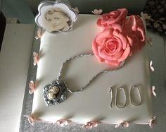 Sugar Flowers, Heart Charm, Charmed, Tote Bag, Bracelets, Bags, Jewelry, Fashion, Handbags