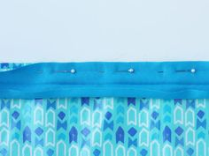 DIY changing pad and diaper clutch for BOYS - see kate sew Baby Changing Pad, Changing Mat, Diaper Bag Patterns, Diaper Clutch, Girl Things, Basket Ideas, Baby Hacks, Baby Essentials, Gift Basket