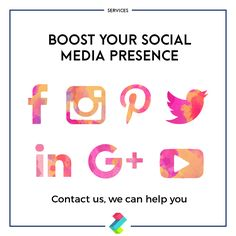 For some of you, investing in a social media marketing service may have been identified as the missing link connecting you with your consumers. Leanium Technologies can help you fill in the gap.  #socialmedia #digitalmarketing #posts #design #plan #strategy #content #accountmanagement #reports #research #sponsoredAds #publish #leaniumservices