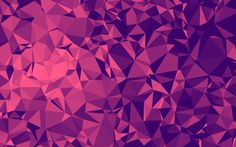 New background patterns generator -   Free Wallpapers And A Generator Of Delaunay Triangulation Patterns in New background patterns generator | 1280 X 800  Download  New background patterns generator wallpaper from the above display resolutions for HD Widescreen 4K UHD 5K 8K Ultra HD desktop monitors Android Apple iPhone mobiles tablets. If you dont find the exact resolution you are looking for go for Original or higher resolution which may fits perfect to your desktop.   Random Background…