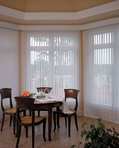 14 Best Soft Sheer Shades Silhouette Shades Images Sheer