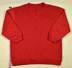 850 Ft. - Pulóver - piros, ÚJ Sweaters, Fashion, Moda, Fashion Styles, Sweater, Fashion Illustrations, Sweatshirts, Pullover Sweaters, Pullover